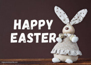 Easter Bunny Pictures, Images and Quotes for Facebook