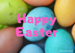 Free Religious Easter Images for Facebook & WhatsApp